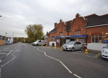 Thumbnail Studio to rent in High Road, Chigwell