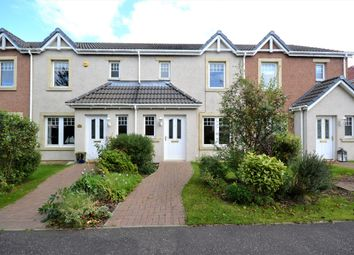 Thumbnail 3 bed terraced house for sale in Cameron Drive, Dysart, Kirkcaldy