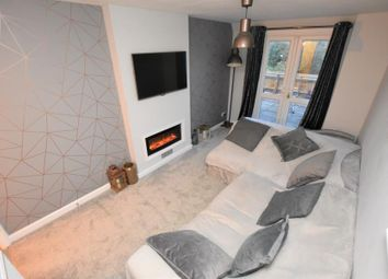 Thumbnail 1 bed maisonette for sale in High Trees Close, Oakenshaw, Redditch