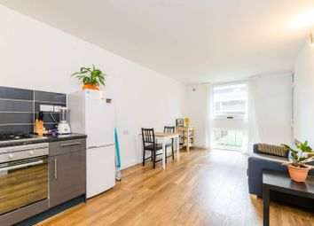 Thumbnail Studio for sale in Pitsea Street, Limehouse