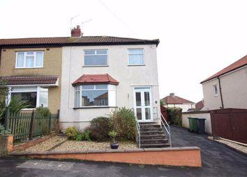 3 bed property for sale in Neville Road, Kingswood, Bristol BS15