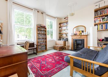Thumbnail 1 bed flat to rent in Ainsworth Road, Hackney