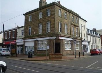 Thumbnail Office to let in 45-47 Lord Street, Fleetwood, Lancashire