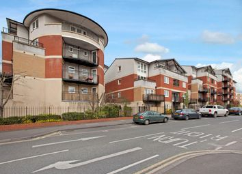 Thumbnail 3 bed flat to rent in Penn Place, Northway, Rickmansworth, Hertfordshire