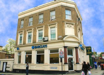 Thumbnail 1 bed flat for sale in Norwood Road, West Norwood, London