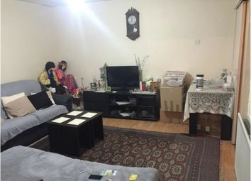 Thumbnail 1 bedroom property to rent in Sutterton Street, London