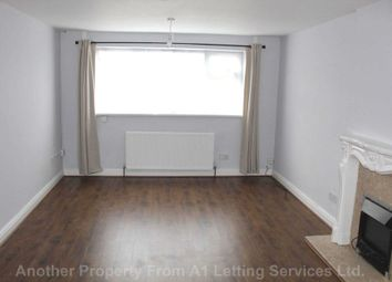 2 bed maisonette to rent in Lock Drive, Stechford, Birmingham B33