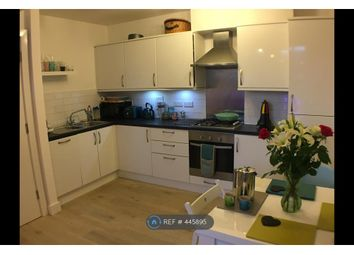 Thumbnail 1 bed flat to rent in Vintner House, High Wycombe
