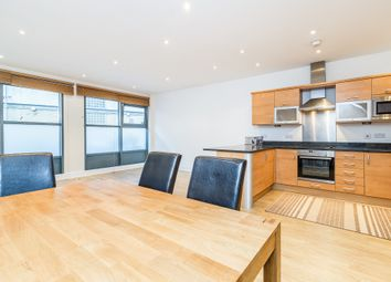 Thumbnail 2 bed maisonette to rent in Bell Yard Mews, London