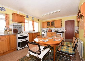 Thumbnail 2 bed detached bungalow for sale in Sandy Lane, Shanklin, Isle Of Wight