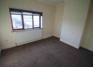 Thumbnail 4 bedroom end terrace house to rent in Kent Road, Grays