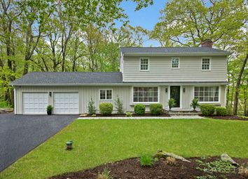 Property for Sale in Wilton town, Fairfield County