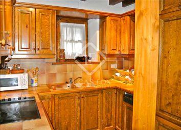 Thumbnail 4 bed villa for sale in Andorra, Grandvalira Ski Area, And4155