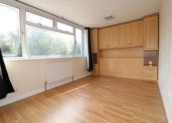 Thumbnail 3 bed property to rent in Merricks Lane, Basildon