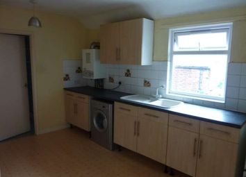 Thumbnail 2 bedroom flat for sale in Whitley Street, Reading