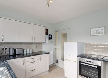 Thumbnail 2 bed flat for sale in Pasture Farm Close, Fulford, York