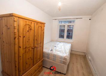 Thumbnail Studio to rent in Kember Street, London