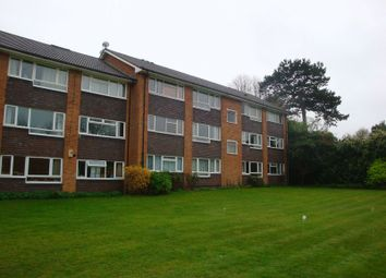 Thumbnail 2 bed property to rent in Pampisford Road, South Croydon
