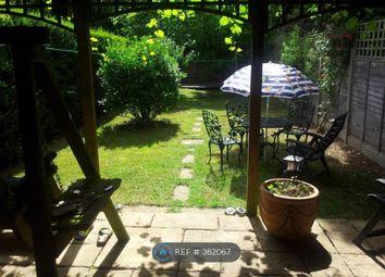 Room to rent in Bourneside Road, Addlestone KT15