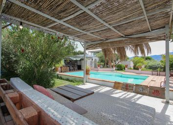 Thumbnail 2 bed detached house for sale in Alhaurin El Grande, Alhaurín El Grande, Málaga, Andalusia, Spain