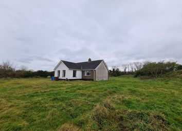 Thumbnail 3 bed bungalow for sale in Front Road, Drumbo, Lisburn