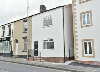 Thumbnail 3 bedroom end terrace house for sale in Chelsea Court, Wigan Road, Westhoughton, Bolton