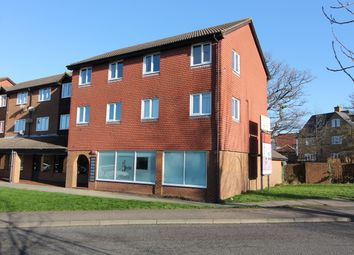 2 bed flat for sale in Parkfield House, Loudon Way, Ashford, Kent TN23