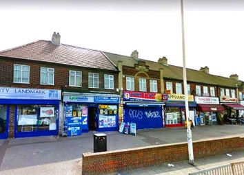 Thumbnail Retail premises for sale in Beadles Parade, Rainham Road South, Dagenham