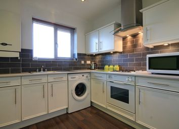 Thumbnail 1 bed flat for sale in Bede Court, Chester Le Street