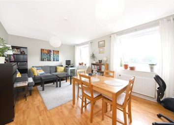 Thumbnail 1 bed flat for sale in Marsland Close, Pasley Estate