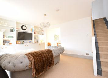 Thumbnail 3 bedroom end terrace house for sale in Millmead Road, Oldfield Park, Bath