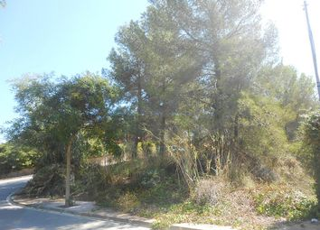 Thumbnail Land for sale in Sant Pere De Ribes, Sant Pere De Ribes, Spain