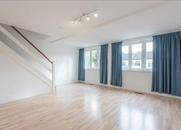 Thumbnail 3 bedroom property to rent in Fellows Road, Swiss Cottage, London