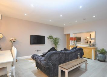 Thumbnail 3 bed terraced house for sale in The Mews, High Street