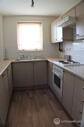 Thumbnail 2 bed flat to rent in Harbour Place, Dalgety Bay, Fife