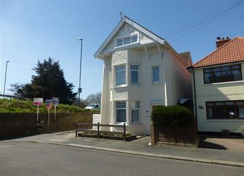 Thumbnail Studio to rent in Gordon Avenue, Bognor Regis