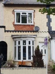 Thumbnail 3 bed terraced house for sale in Whitacre Road, Birmingham