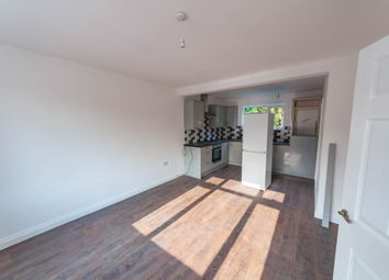 Thumbnail 5 bed terraced house to rent in Sedgefield Crescent, Romford