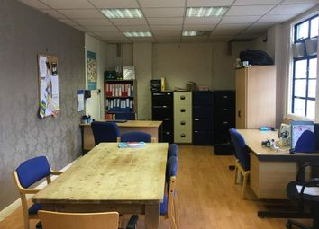 Thumbnail Office to let in Unit 3/3A Digital It Centre, 10 Douglas Street, Dundee