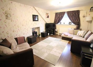 Thumbnail 3 bedroom flat for sale in Princes Street, Hawick, Hawick