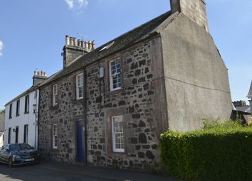Thumbnail 1 bed flat for sale in North Street, Stirling