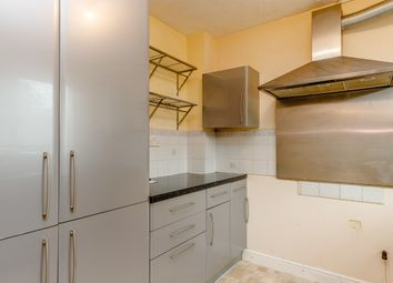 Thumbnail 4 bed terraced house for sale in Morecambe Close, Stevenage, Hertfordshire