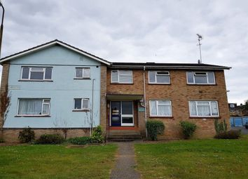 Thumbnail 1 bed flat to rent in Camberton Road, Braintree