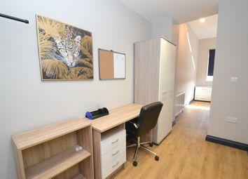 Thumbnail Room to rent in High Street, Morley, Leeds