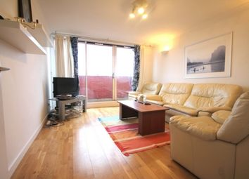 Thumbnail 2 bed flat to rent in Scholefield Road, London