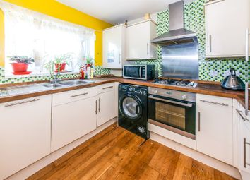 Thumbnail 3 bed semi-detached house for sale in Chaffinch Way, Horley