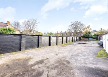 Thumbnail Property to rent in Alexandra Road, Windsor, Berkshire
