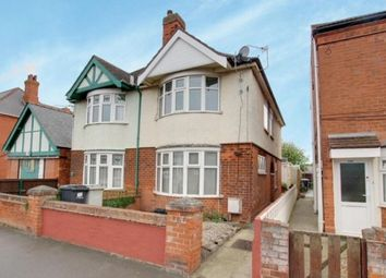 Thumbnail 3 bed semi-detached house to rent in Victoria Road, Mablethorpe