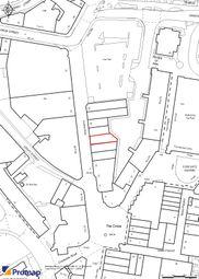 Thumbnail Retail premises to let in 21 Portland Street, Kilmarnock
