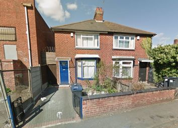 Thumbnail 3 bed semi-detached house for sale in 86 Grange Road, Small Heath, Birmingham, West Midlands